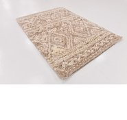 Link to 163cm x 225cm Marrakesh Shag Rug