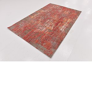 Link to 152cm x 230cm Spectrum Rug item page