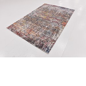 Link to 157cm x 230cm Palazzo Rug item page