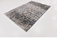 Link to 152cm x 230cm Palazzo Rug