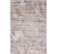 Link to 157cm x 235cm Spectrum Rug