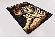 Link to 160cm x 220cm Safari Rug