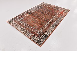 Link to 157cm x 230cm Arcadia Rug item page