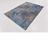Link to 157cm x 225cm Spectrum Rug