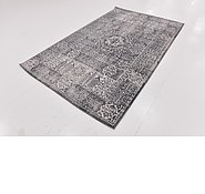 Link to 155cm x 245cm Brooklyn Rug