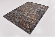 Link to 163cm x 218cm Graham Rug