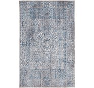 Link to 152cm x 245cm Brooklyn Rug