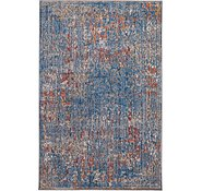 Link to 152cm x 235cm Palazzo Rug