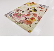 Link to 163cm x 230cm Florence Rug
