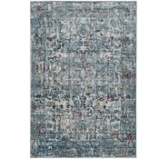 Link to 155cm x 235cm Palazzo Rug