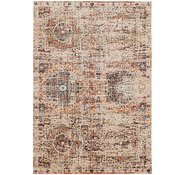 Link to 152cm x 225cm Brooklyn Rug