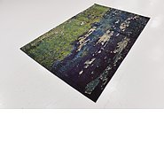 Link to 155cm x 245cm Spectrum Rug