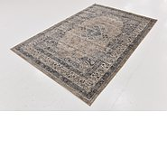 Link to 155cm x 230cm New Vintage Rug