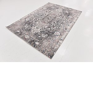 Link to 160cm x 225cm Madrid Rug item page