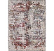 Link to 155cm x 220cm Spectrum Rug