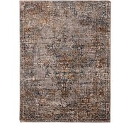 Link to 160cm x 218cm Spectrum Rug