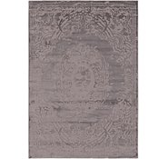 Link to 160cm x 230cm Carved Aubusson Rug