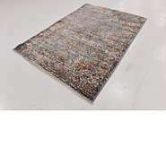 Link to 163cm x 220cm Graham Rug