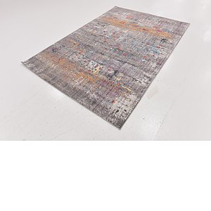 Link to 157cm x 230cm Spectrum Rug item page