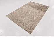 Link to 160cm x 230cm Graham Rug