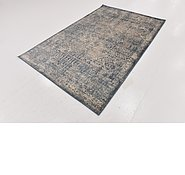 Link to 152cm x 235cm Heritage Rug