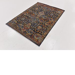 Link to 122cm x 160cm Palazzo Rug item page