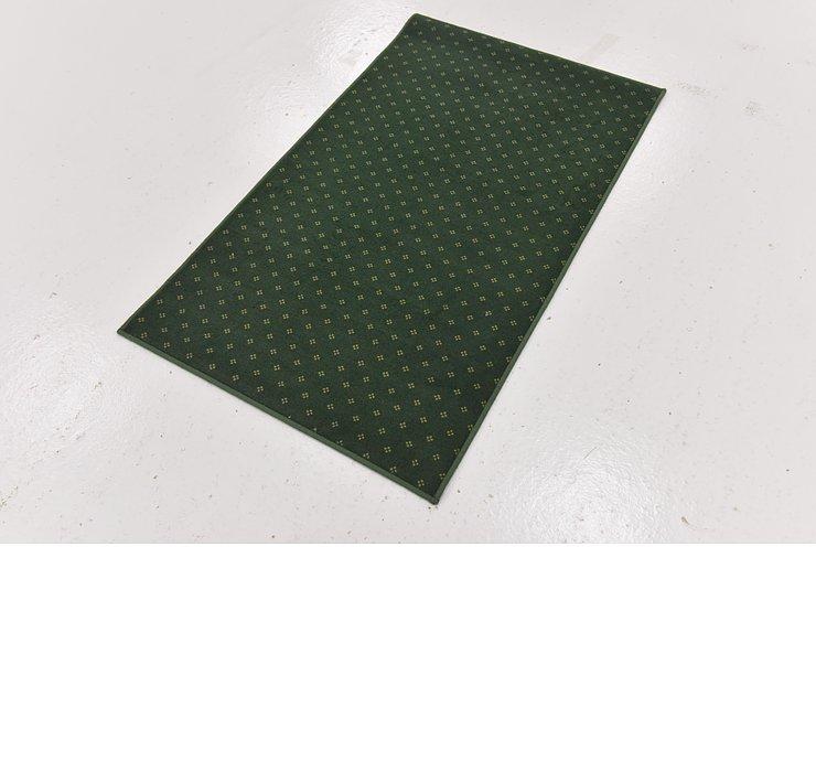 2' 3 x 4' Doormat Rug