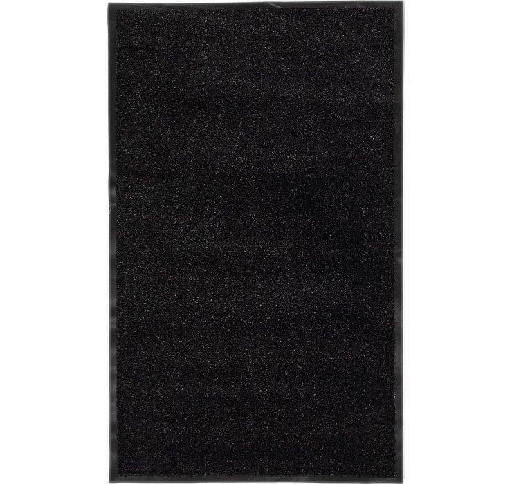 90cm x 147cm Doormat Rug
