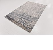 Link to 155cm x 235cm Spectrum Rug