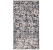 Link to 75cm x 152cm Spectrum Rug
