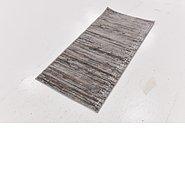 Link to 65cm x 140cm Loft Runner Rug