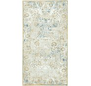 Link to 80cm x 152cm New Vintage Rug