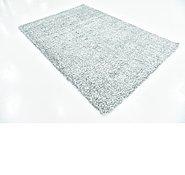 Link to 160cm x 230cm Lagom Shag Rug