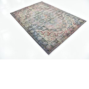 Link to 160cm x 218cm Palazzo Rug item page