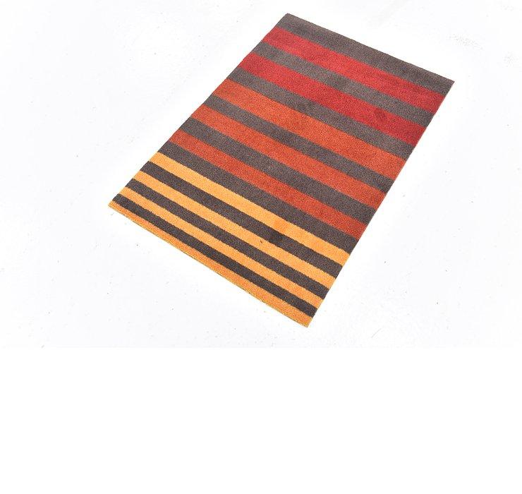 2' x 3' Doormat Rug