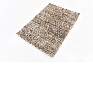 Link to 80cm x 115cm Multi-Tone Shag Rug item page