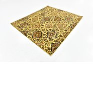 Link to 175cm x 198cm Himalaya Square Rug