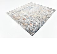 Link to 203cm x 218cm Spectrum Square Rug