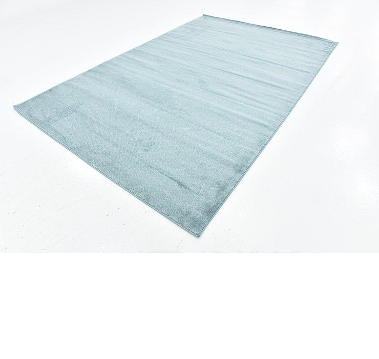 6' 7 x 9' 10 Prism Rug