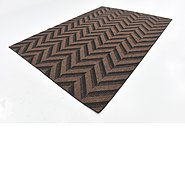 Link to 240cm x 335cm Outdoor Modern Rug