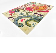 Link to 235cm x 330cm Florence Rug