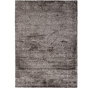 Link to 250cm x 345cm Luxe Solid Shag Rug
