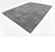 Link to 280cm x 373cm Luxe Solid Shag Rug