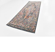 Link to 142cm x 375cm Brooklyn Runner Rug