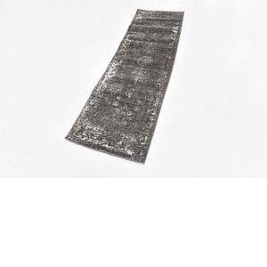 Link to 60cm x 200cm Monaco Runner Rug item page