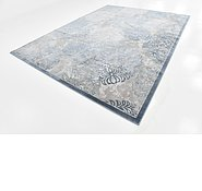 Link to 275cm x 365cm Chesterfield Rug