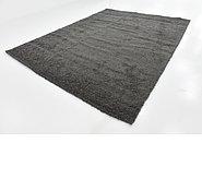 Link to 305cm x 395cm Solid Shag Rug