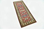 Link to 70cm x 170cm Kazak Runner Rug