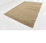 Link to 245cm x 335cm Solid Shag Rug