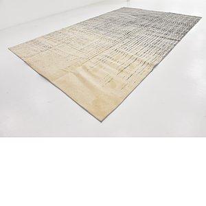 Link to 320cm x 500cm Loft Rug item page